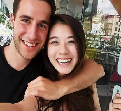 expat dating in Singapore final